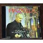 Piazzolla Astor- Chador - Cd Nuevo Y Cerrado