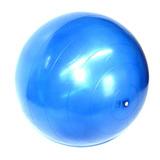 Pelota Esferodinamia Pilates 65 Cm Gmp - Fabricantes Swiss Ball - Yoga Gimnasia Rehabilitación Fitball