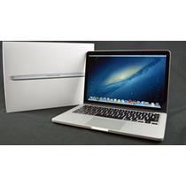 Repuestos Macbook Pro 13 I5 O I7 2011 - 2012 A1278