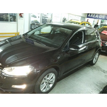 Golf 1.4 T Dsg 0km Entrega Inmediata (jc)
