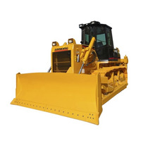 Topador Lonking Ld160 - 17tn - 120 Kw A 1850 Rpm