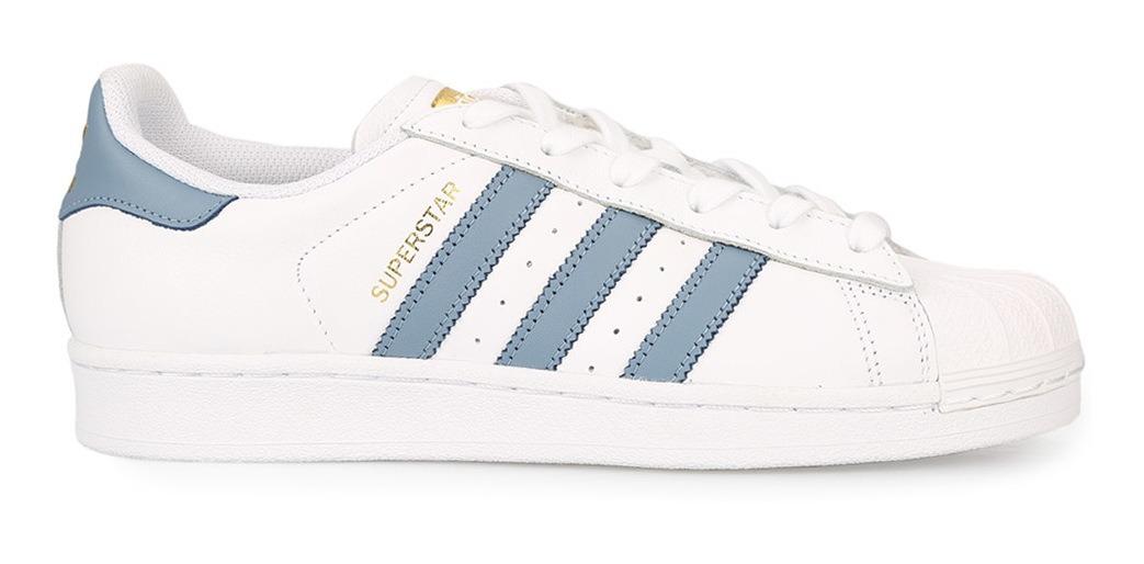 Zapatillas adidas Originals Superstar 8096