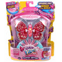 Little Live Pets Butterfly Mariposa Pack Individual Tv