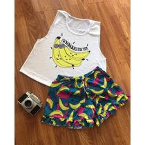 precio bajo niño estilo clásico de 2019 Pijamas Animados Bananas Frida Simpsons Stich en venta en ...