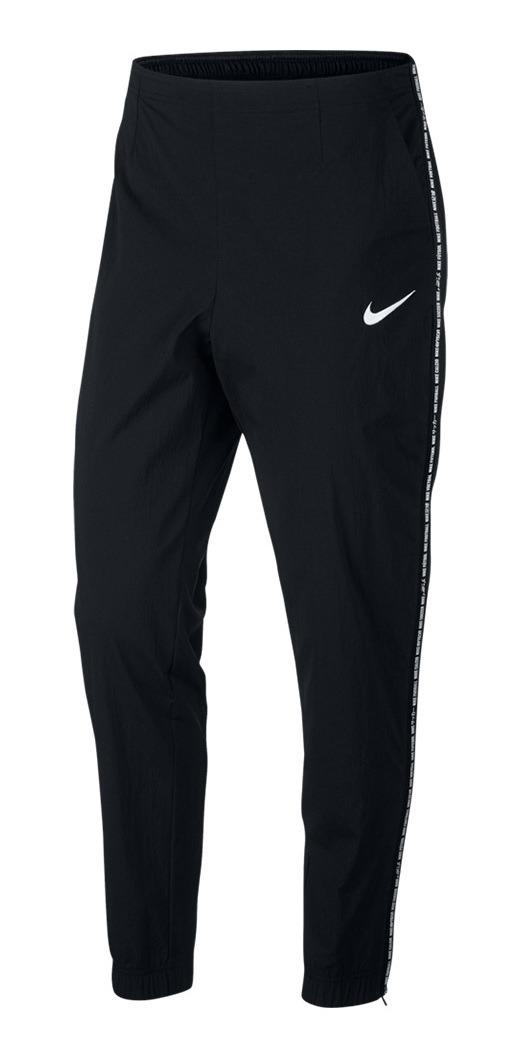 Pantalon Nike Dry Fc 2021866