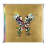 Coldplay Live In Buenos Aires + Sao Paulo 2 Cd + 2 Dvd Nuevo