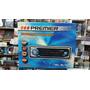 Stereo Reproductor Mp3 Para Auto Premier Panel Desmontable