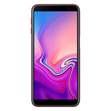 Telefono Celular Samsung Galaxy J6 Plus  3gb 32gb Flash