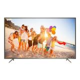 Smart Tv Hitachi 4k 55  Cdh-le554ksmart18