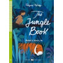 The Jungle Book - Stage 4 - Hub Young Eli Readers