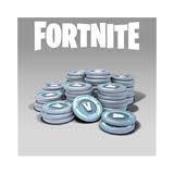 Fortnite 1000 Pavos Bucks Ps4 Usa
