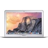 Apple Macbook Air 13.3 2017 I5, 8gb 128gb A Pedido
