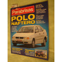 Parabrisas 218 Polo Cherokee Peugeot 406 Bmw 525 Sprinter