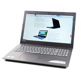 Notebook Lenovo Ideapad 320 Core I7 7ma 12gb Ram 1tb Outlet
