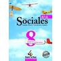 Ciencias Sociales 8 Puerto De Palos