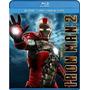 Peliculas Blu-ray Super Oferta