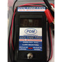 Voltímetro Digital Tester Multiprocesado - Pdm - Zona Norte