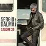 Sergio Dalma Cadore 33 Cd Nuevo Cerrado