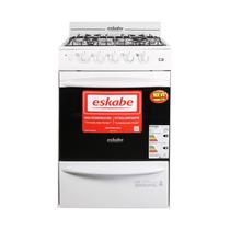 Cocina Eskabe Co C2 Gas Natural