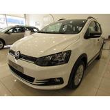 Volkswagen Suran 1.6 Comfortline 101cv 0 Km 2019 2