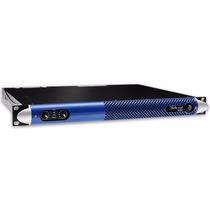 Potencia Digital Powersoft M30d 2 Canales 1500w X2 En 4 Ohms