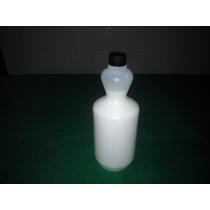 Fragancia Concentrada T/procenex (rinde 40 Litros)