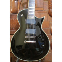 Esp Ltd Ec 500 Black Ec 1000 Korea C Emg 81 60 Stock Ya!