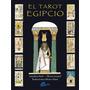 El Tarot Egipcio - Gaia