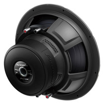 Subwoofer Para Auto Pioneer Ts-w3003d4