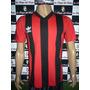Camiseta Retro De Defensores De Belgrano 1987/88