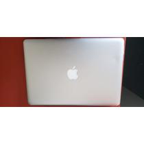 Macbook Pro 13  Intel Core I5 2,5ghz 16gb Ddr3