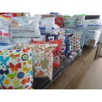 Almohadones Decorativos 45 X 45 Estampados