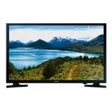 Smart Tv Led Samsung 32  J4300 1046