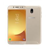 Samsung J7 Pro 2018 32gb Octa 3gb Ram Original Envio Gratis