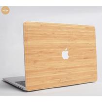 Macbook Pro 13  Skin - Siena