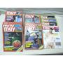 Revista Muy Interesante -lote 46 R. (1986 A 1987)1991-2012