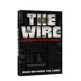 The Wire - Completa - Dvd!!