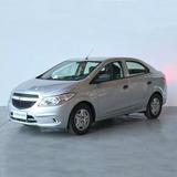 Chevrolet Prisma 1.4 Joy Ls+ Gris - 11185