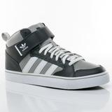 Zapatillas Varial Ii Mid Solid Grey adidas Sport 78
