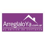 Recarga De Gas Split-service De Aire Acondicionado.