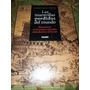 Libro,las Maravillas Perdidas Del Mundo,f.baez,envio Gratis