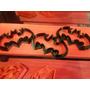 Corta Galletas / Cookie Cutter Batman