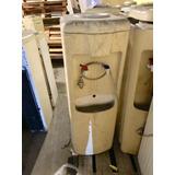 Dispenser Frio Calor - Usado - Lote De Equipos