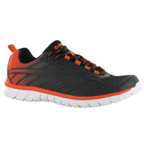 Zapatillas Hi-tec Vector Hombre Running Athletic