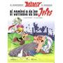Asterix El Combate De Los Jefes 7 Planeta Nuevo
