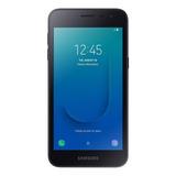 Celular Samsung Galaxy J2 Core Liberado Quad Core 8gb