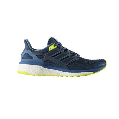 Zapatillas adidas Running Energy Boost M Hombre Pe ng 80ad315ee8b