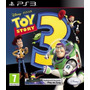 Toy Story 3: The Video Game Ps3 Digital Entrega Ya !!
