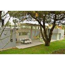 Casa Dueño Directo Alquilo Y Vendo En La Herradura Pinamar