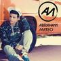 Abraham Mateo - Am